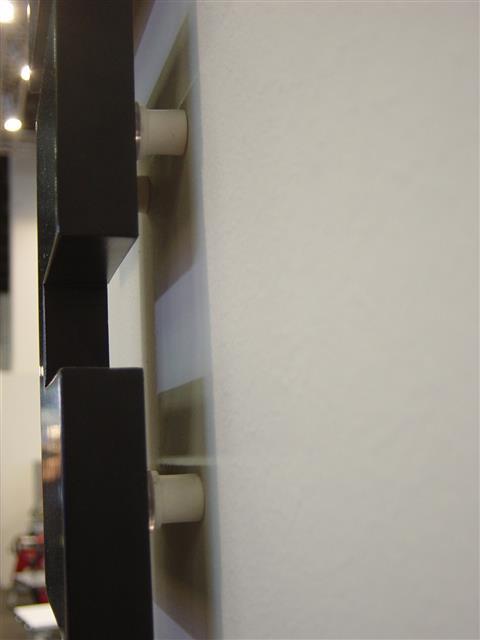 abstandshalter artfix f r buchstaben zahlen und logos. Black Bedroom Furniture Sets. Home Design Ideas
